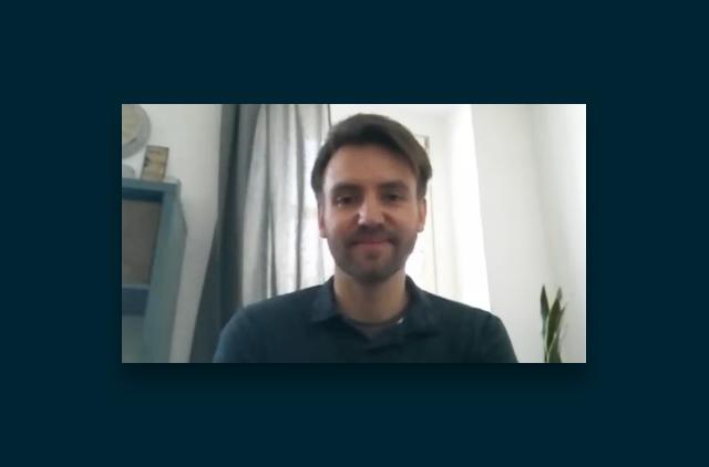 Interview mit Simon Haberfellner