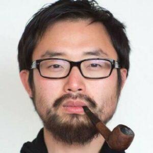 Profile photo of Boyang Xia