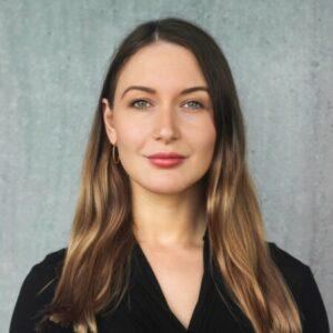 Profile photo of Anna Riedl