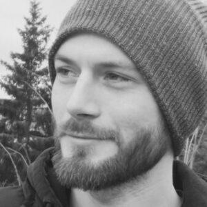 Profile photo of Raphael Rauch