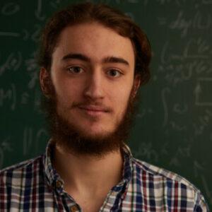 Profile photo of Nuño Sempere