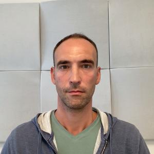 Profile photo of Hristo Mitchkovski