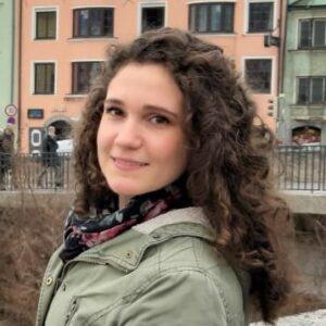 Profile photo of Anna Jurtschitsch