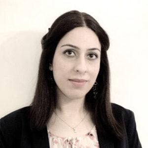 Profile photo of Bahar Ejtehadian